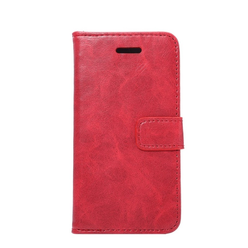 Housse iphone 5s cuir 28 images housse iphone se 5 5s for Housse iphone 5s