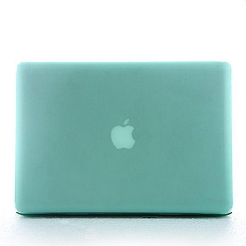Coque macbook air 13 pouces matte for Chambre air 13 pouces