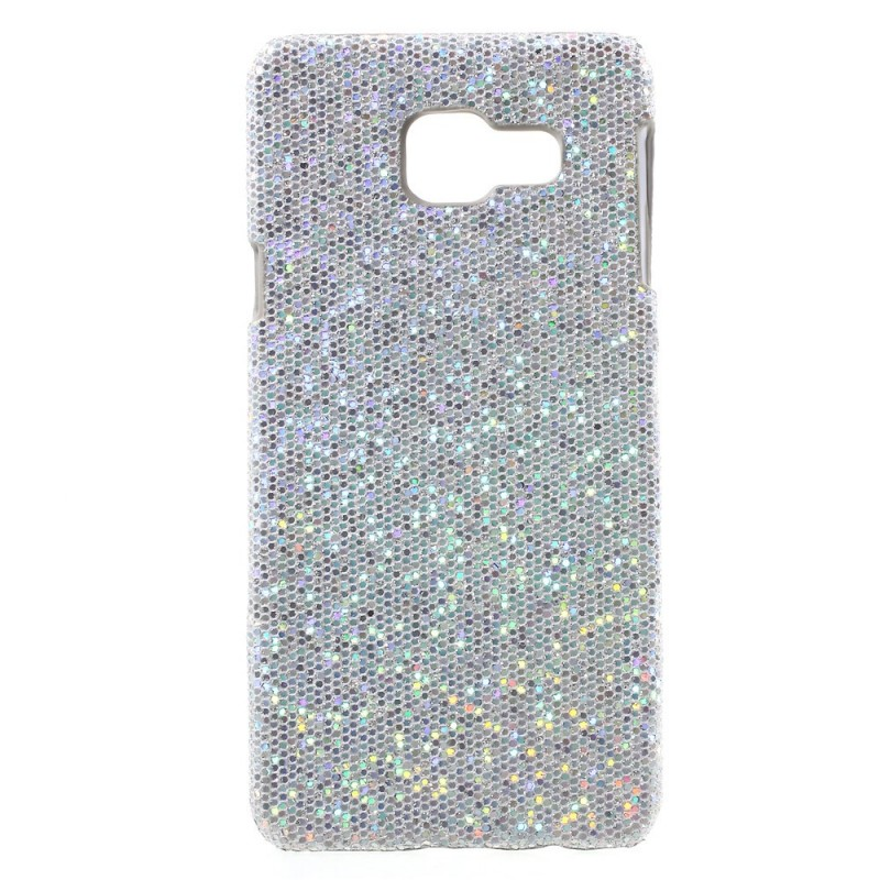 coque samsung galaxy a3 2016 paillettes. Black Bedroom Furniture Sets. Home Design Ideas