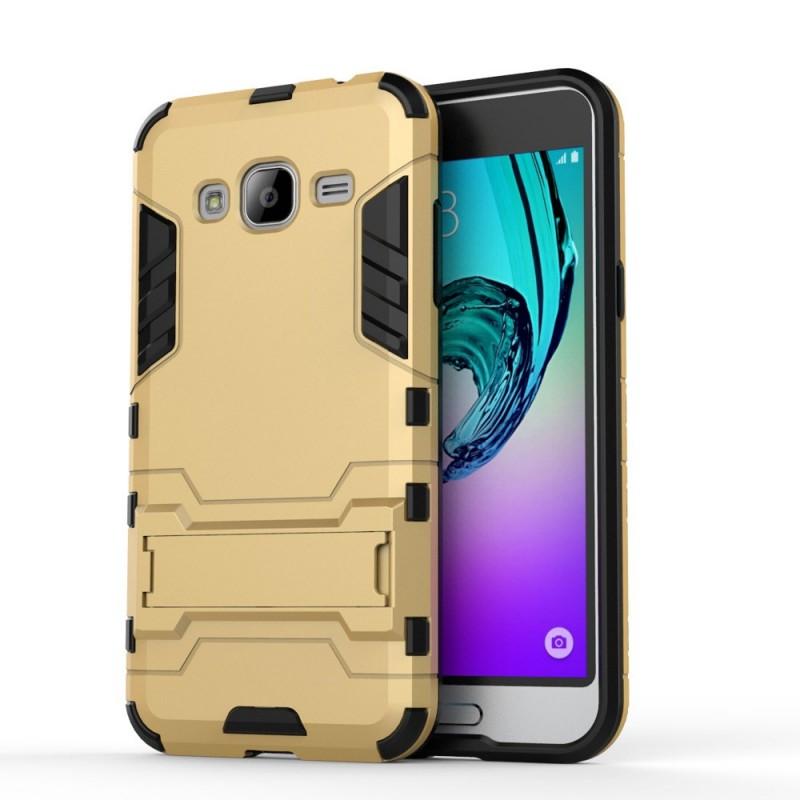 Coque Iphone  Ultra Resistant