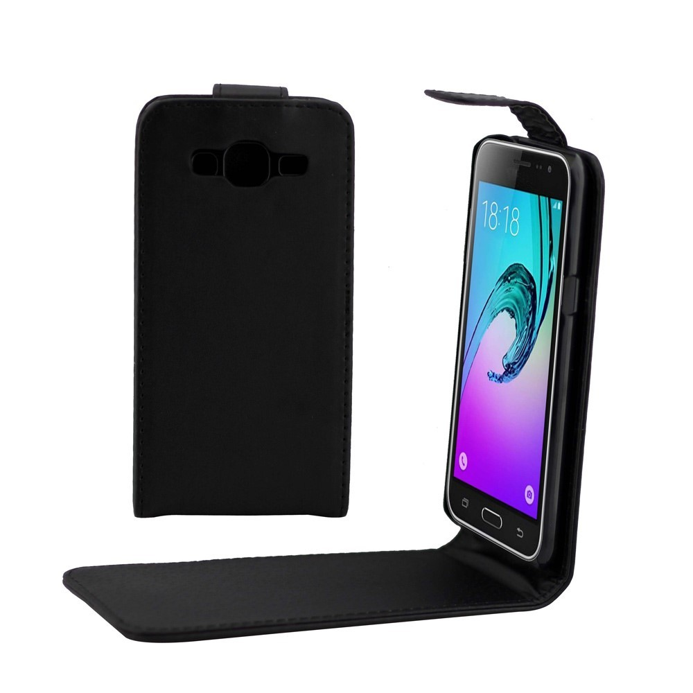 Accessoires samsung for Housse samsung galaxy s5