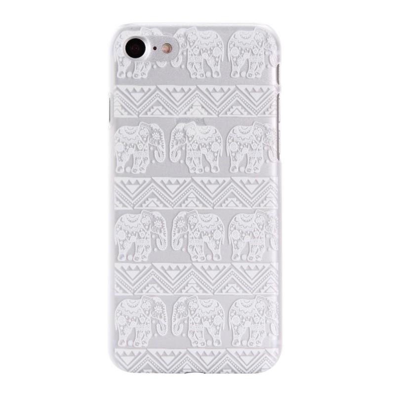 coques iphone 7 elephant