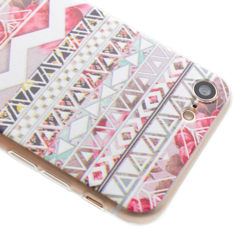 coque azteque iphone 7