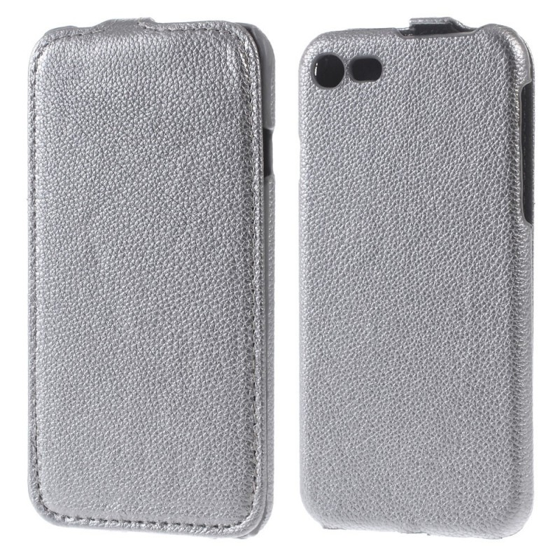 Housse iphone 7 8 rabattable for Housse iphone 8