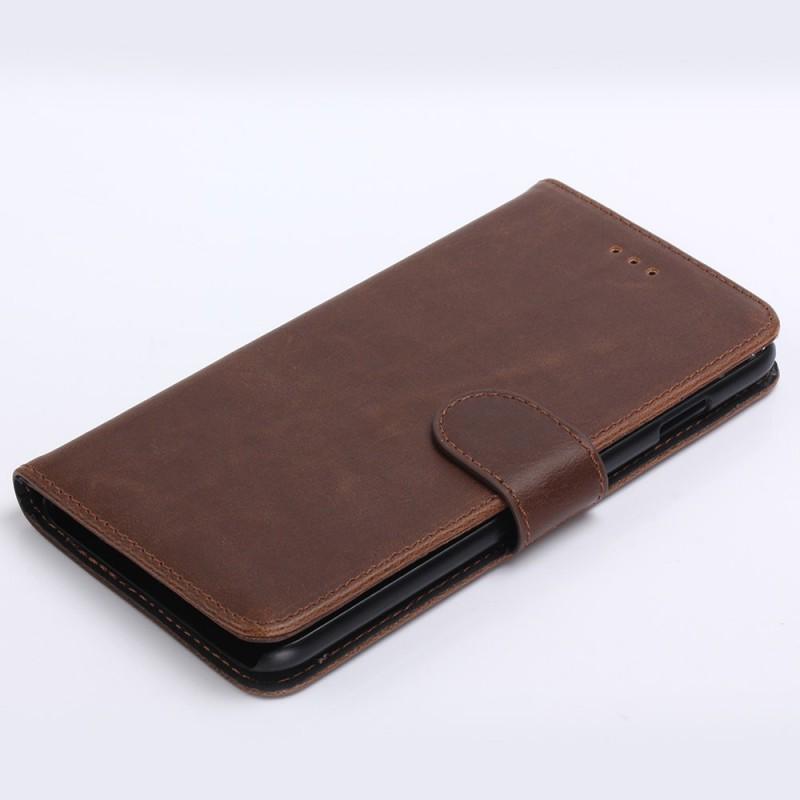 housse iphone 7 plus 8 plus simili cuir r tro