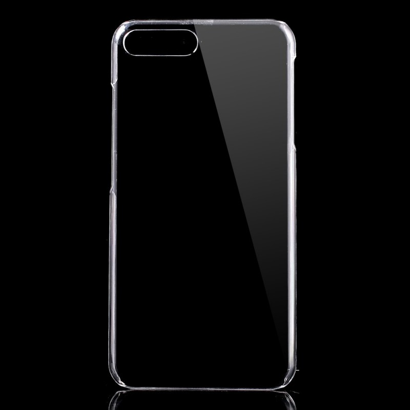 coque iphone 7 plus 8 plus transparente. Black Bedroom Furniture Sets. Home Design Ideas