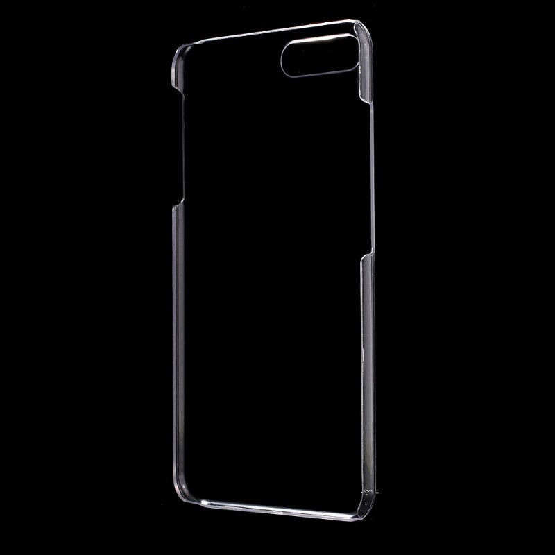 coque iphone 7 plus transparente. Black Bedroom Furniture Sets. Home Design Ideas