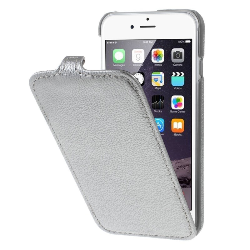 coque iphone 7 plus rabatable