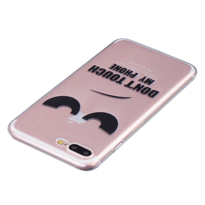 coque iphone 7 tucch