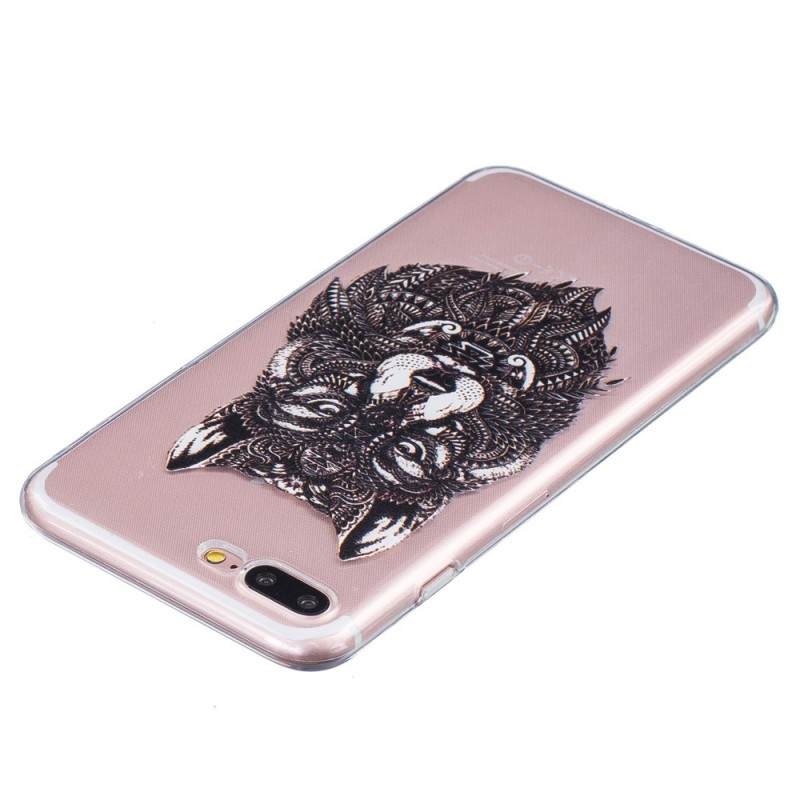 coque iphone 7 plus design