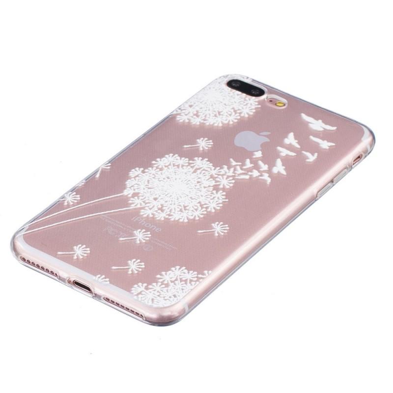 coque iphone 7 plus motif