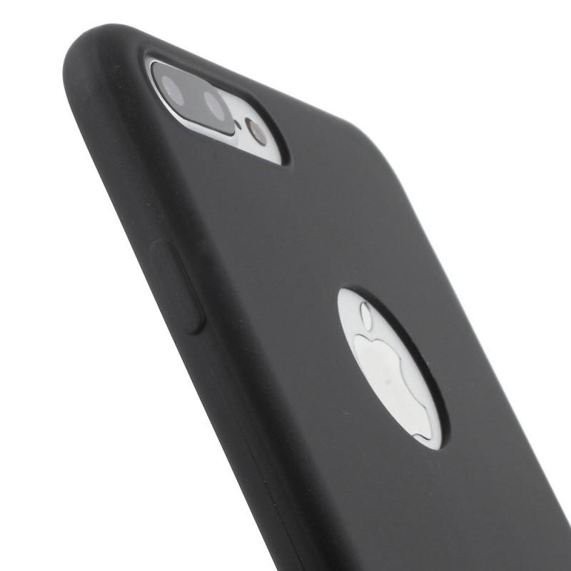 coque iphone 7 plus supreme silicone