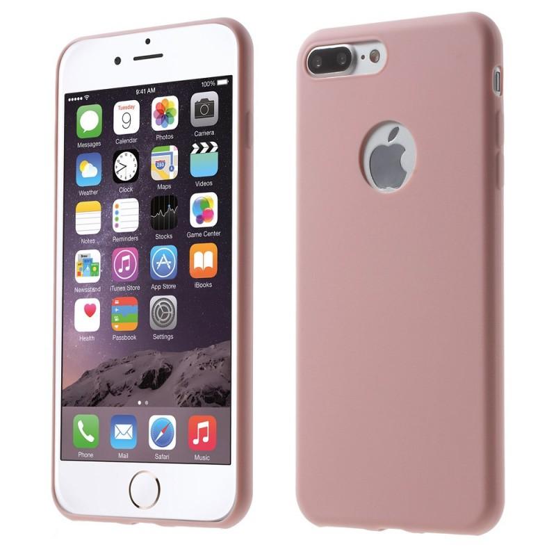 coque supreme iphone 8 plus silicone