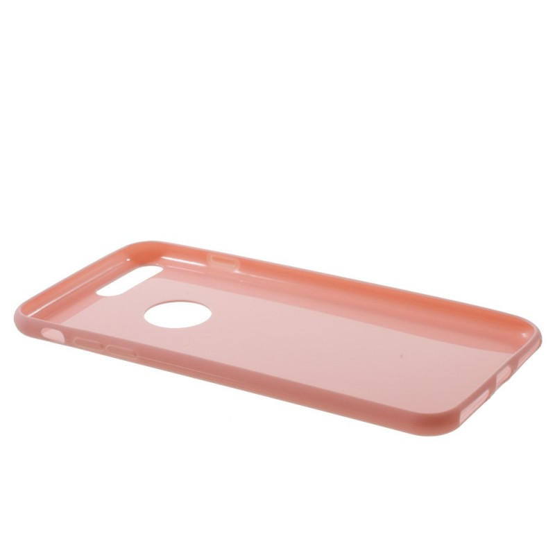 coque iphone xr silicone supreme