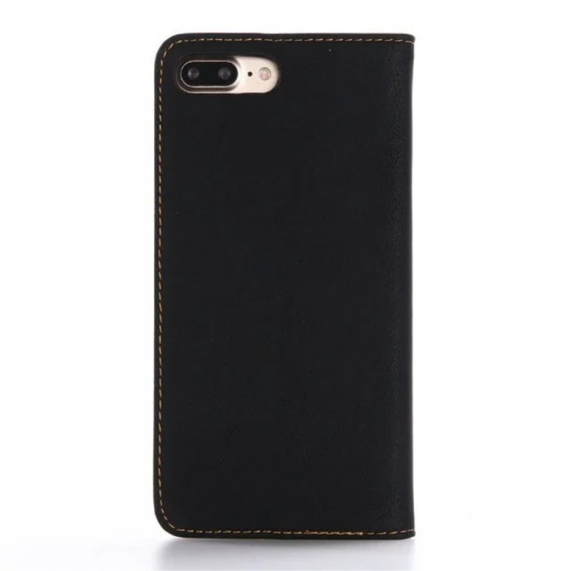 Housse iphone 7 plus classic jeans for Housse iphone 7