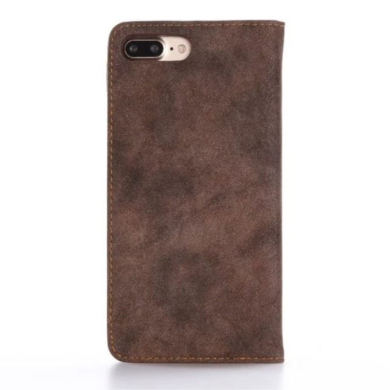 Housse iphone 7 plus 8 plus classic jeans for Housse iphone 7