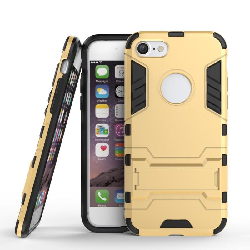 iphone 7 plus coque resistante