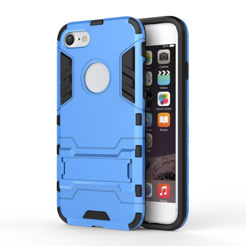 coque iphone 6 ultra resistante