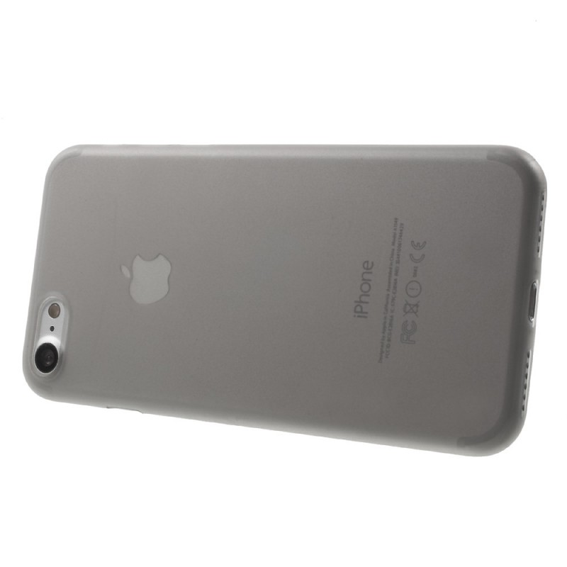 coque iphone 7 extra fin