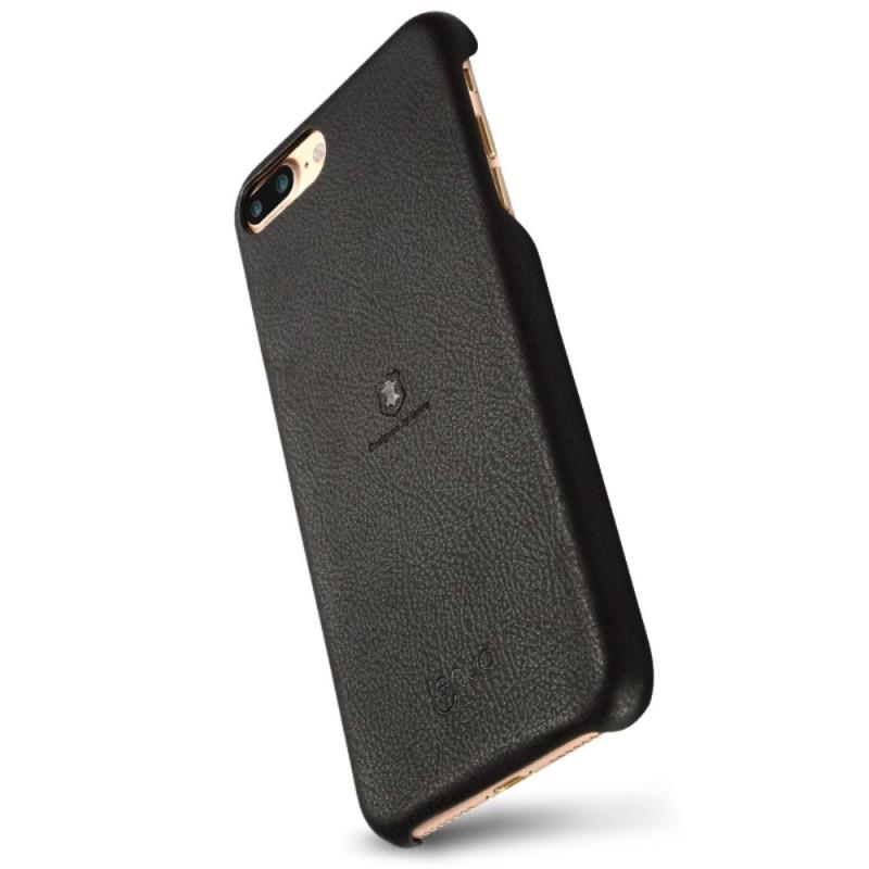 coque iphone 6 simili cuir