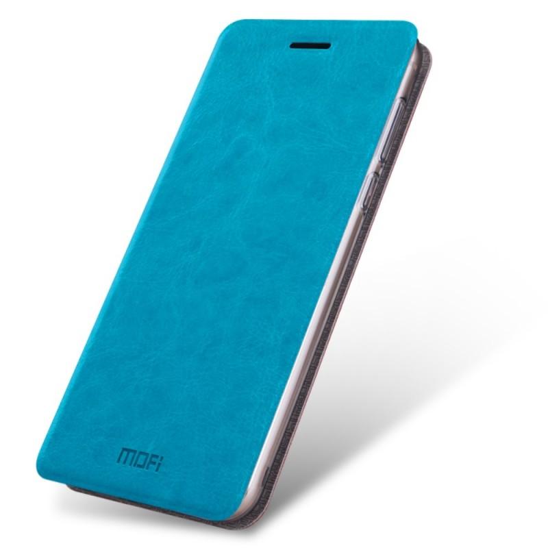 Чехол Huawei Honor 5X CaseGuru Коллекция Минимализм рис 6 90124
