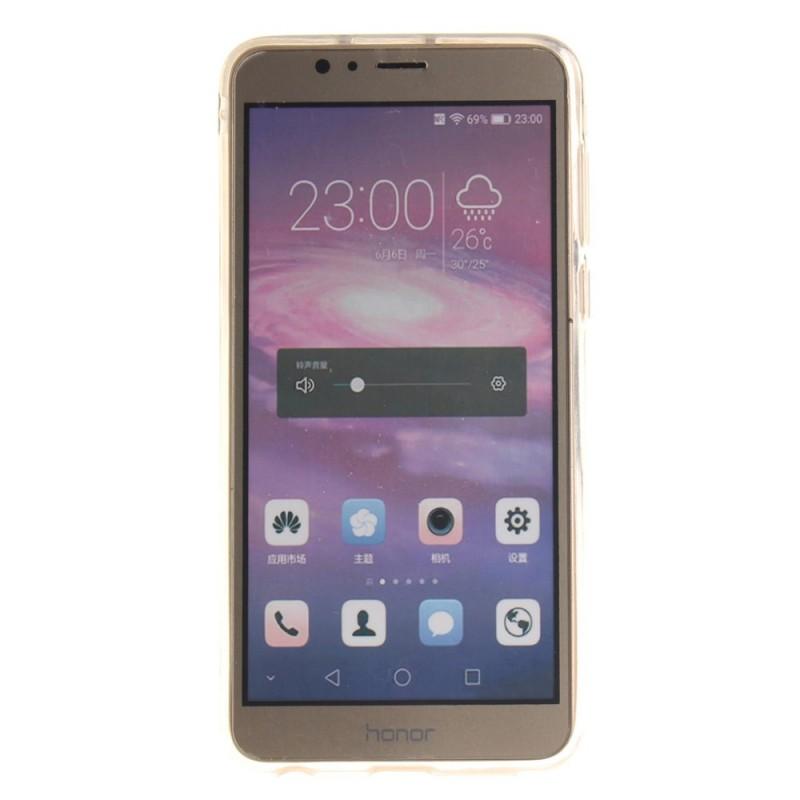 coque smartphone huawei honor