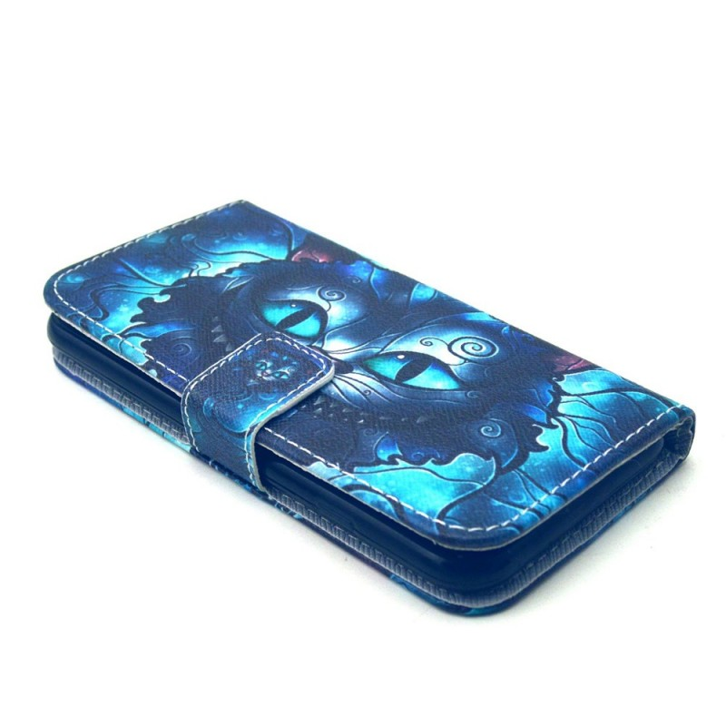 Housse Iphone 6 6s Chat D 39 Alice