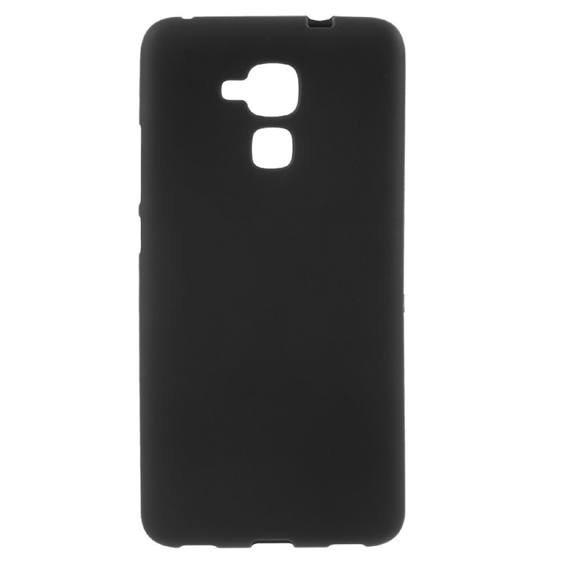 coque huawei honor 5c silicone. Black Bedroom Furniture Sets. Home Design Ideas