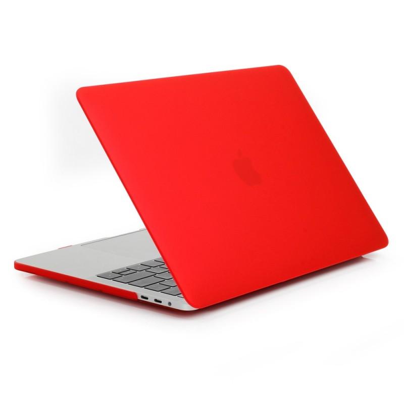 coque macbook pro 13 touch bar mate. Black Bedroom Furniture Sets. Home Design Ideas