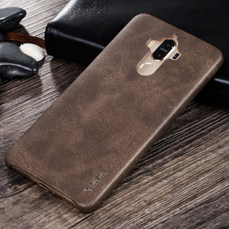 coque portable huawei mate 9