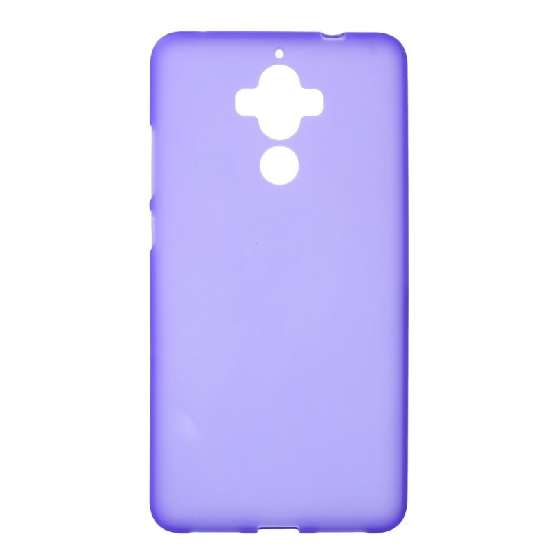 coque huawei mate 9 silicone. Black Bedroom Furniture Sets. Home Design Ideas