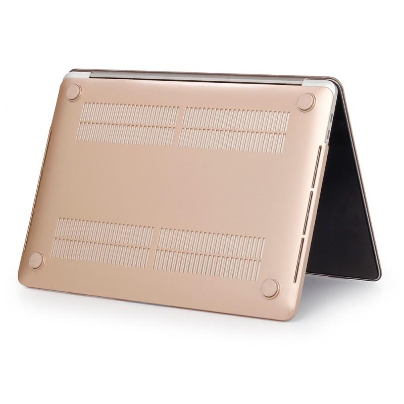 coque macbook pro 13 touch bar opaque. Black Bedroom Furniture Sets. Home Design Ideas