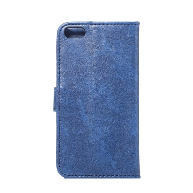 Housse cuir iphone 5s 28 images housse imitation cuir for Iphone housse cuir