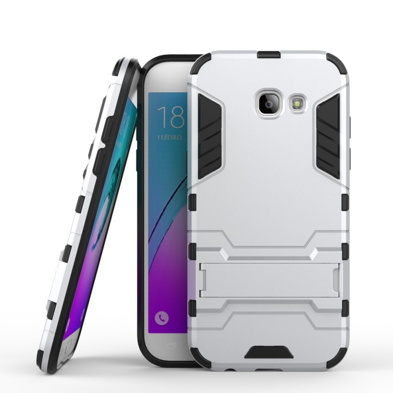 coque samsung galaxy s4 2017