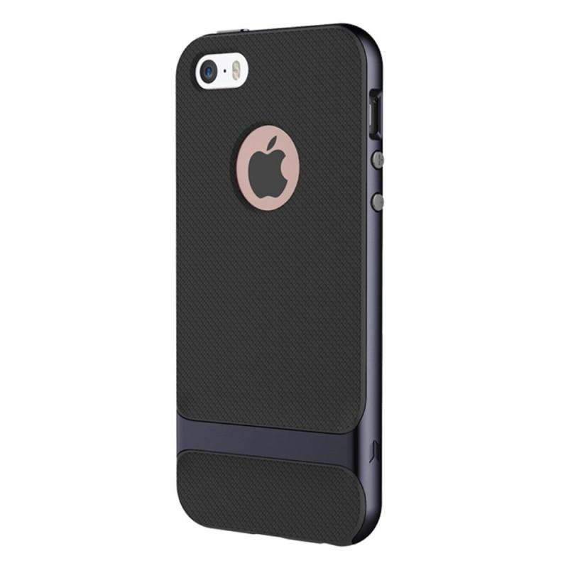 coque iphone 5 rock