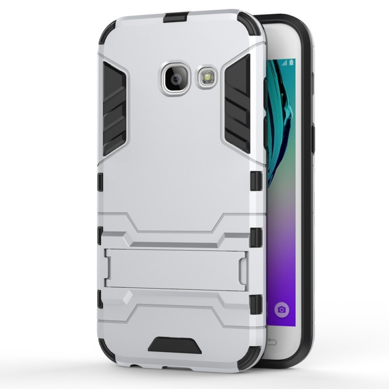 coque samsung galaxy s3 2017