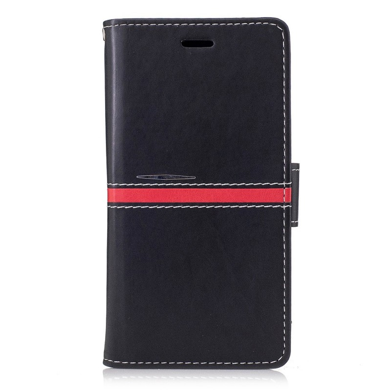 Housse samsung galaxy a5 2017 wallet line for Housse a5 2017