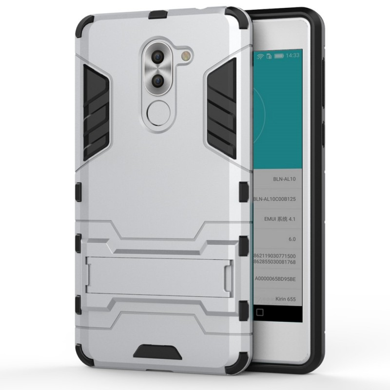 coque huawei honor a6