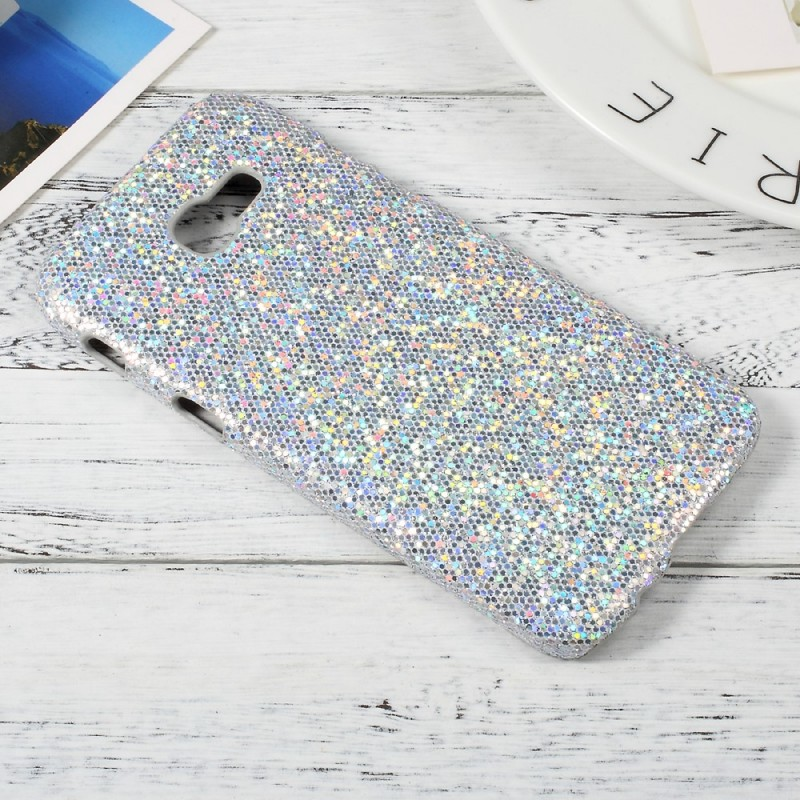 coque samsung galaxy a3 2017 paillettes. Black Bedroom Furniture Sets. Home Design Ideas