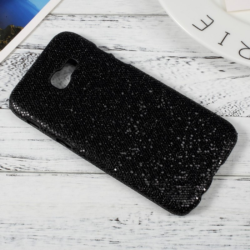 Coque Samsung Galaxy A5 2017 Paillettes