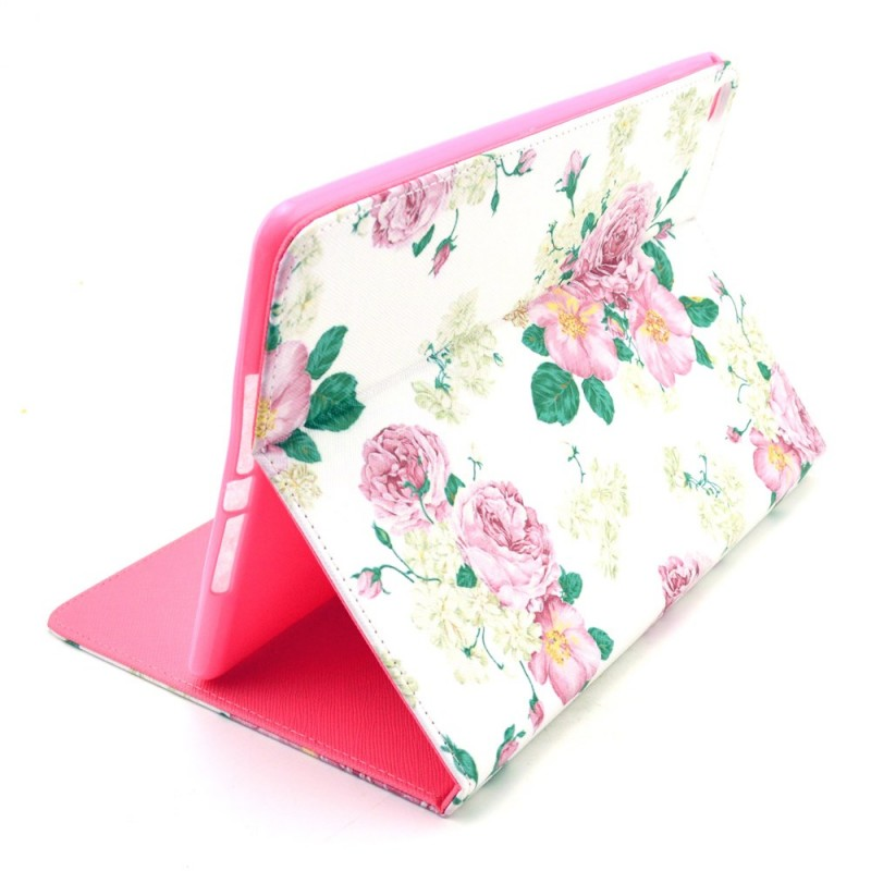 Housse ipad air 2 fleurs liberty for Housse ipad air 2 originale