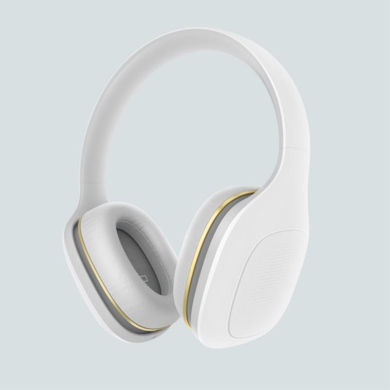 Preço minimo Xiaomi Headphones Relaxed Version