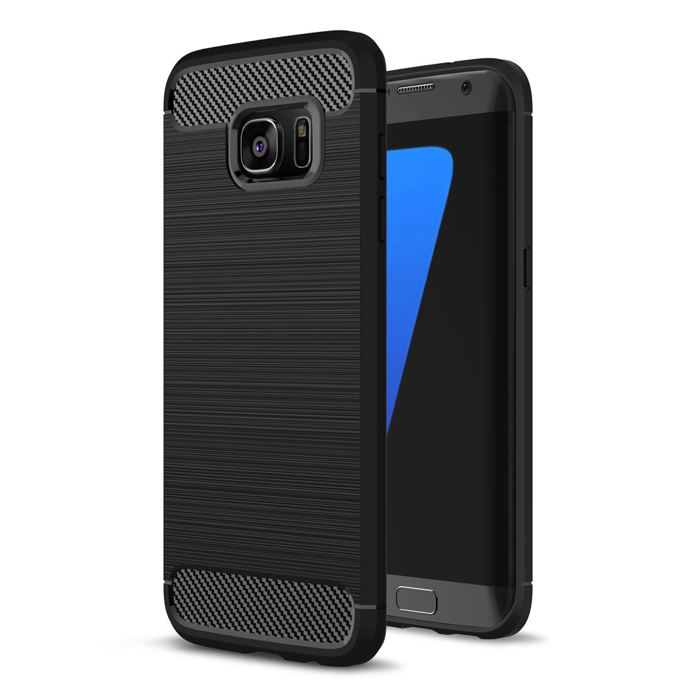 galaxy s7 edge coque samsung