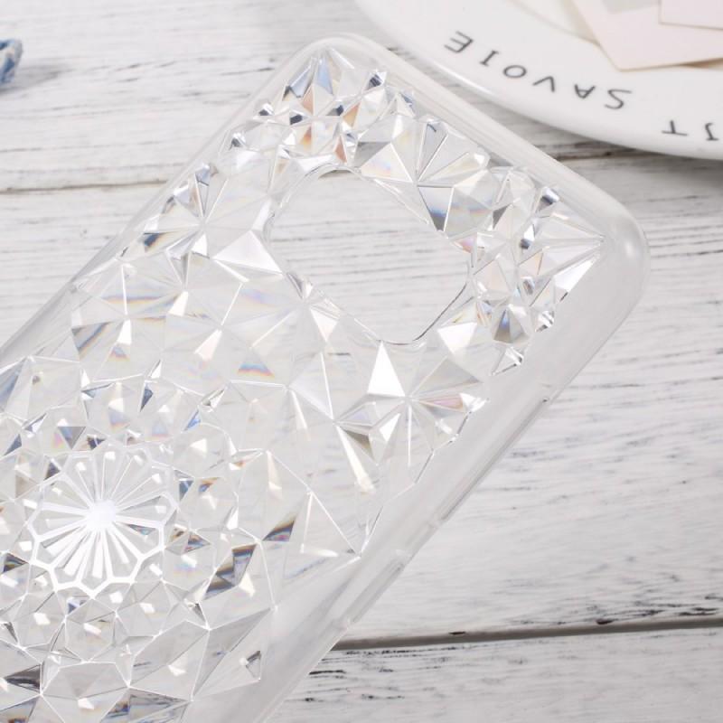coque samsung s8 plus diamant