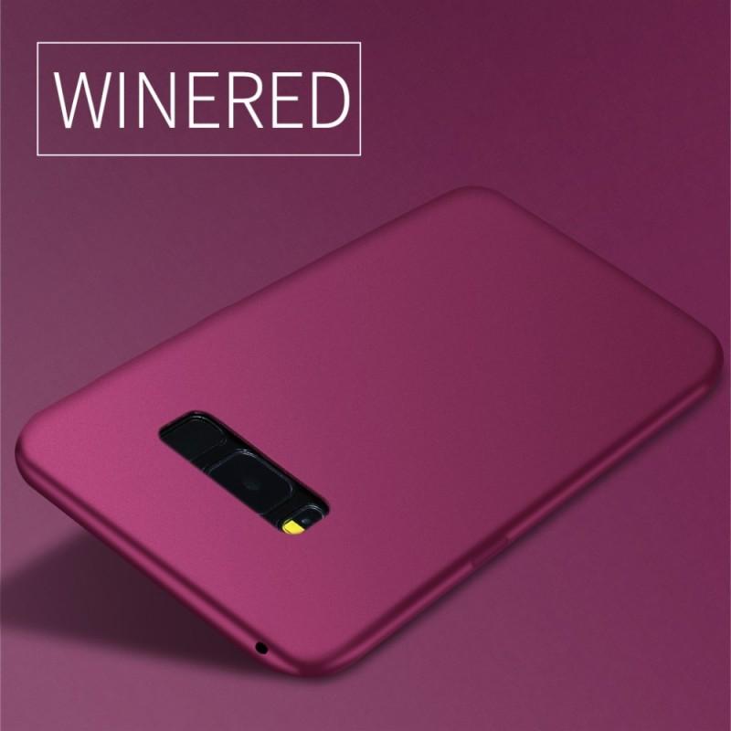 Coque Samsung Galaxy S8 Premium Series