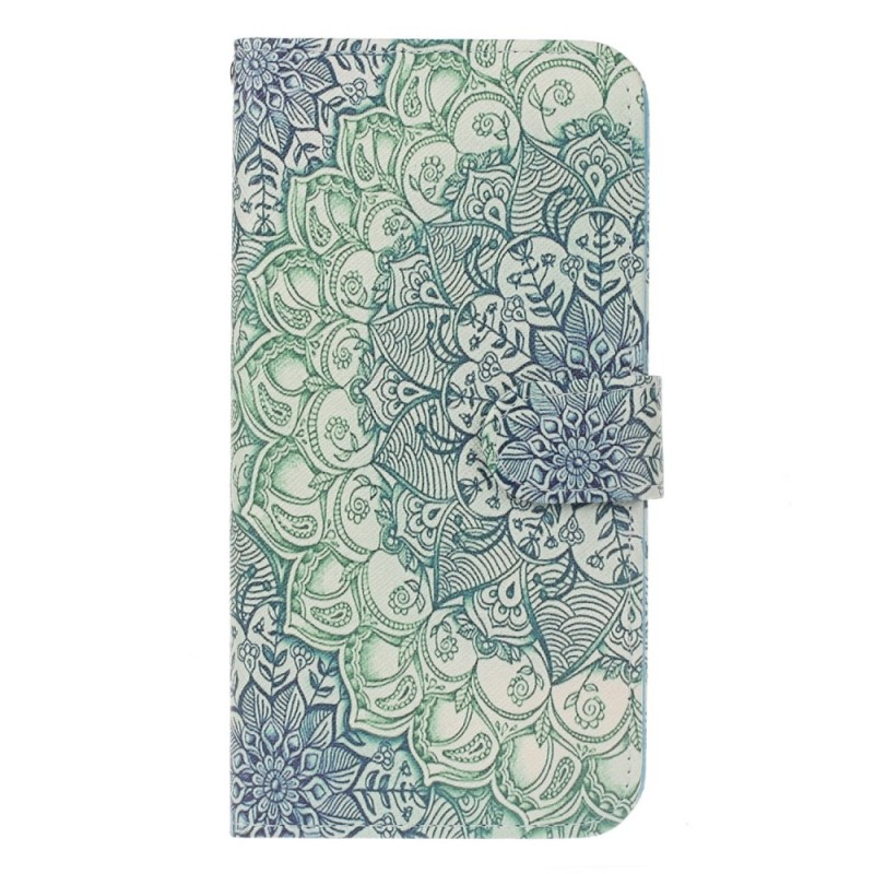 Housse sony xperia x compact mandala for Housse sony xperia x