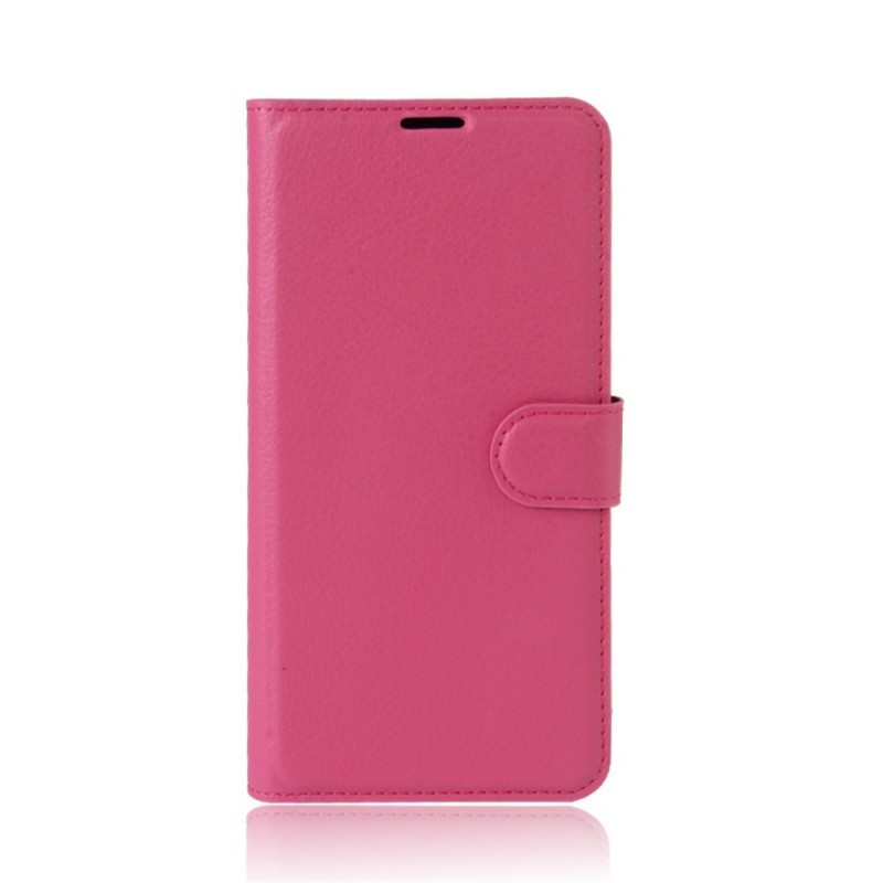 Housse huawei p10 lite effet cuir for Housse huawei p10