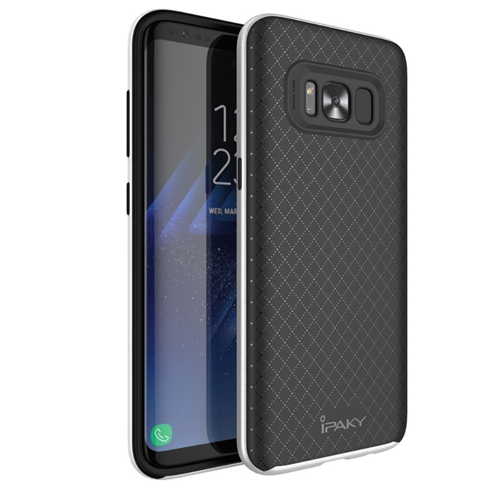 coque samsung galaxy s8 relief