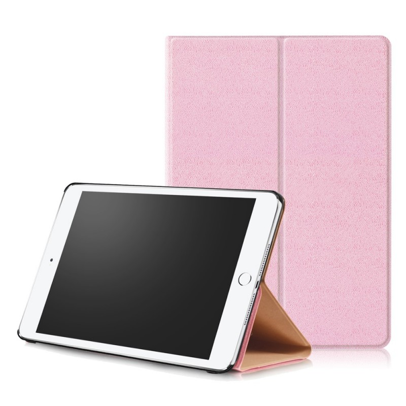Housse ipad 9 7 2017 premium series for Housse protection ipad