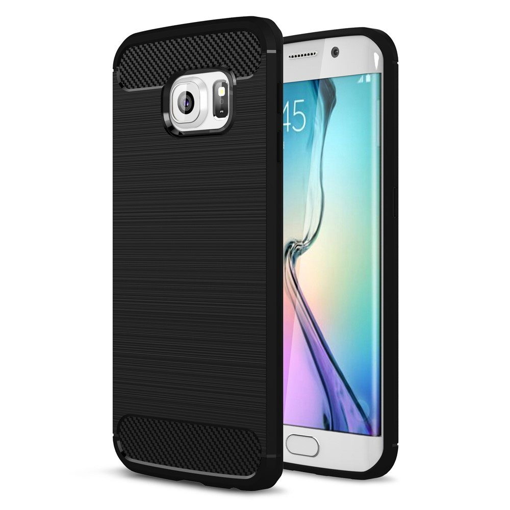 samsung galaxy s6 edge plus coque fille